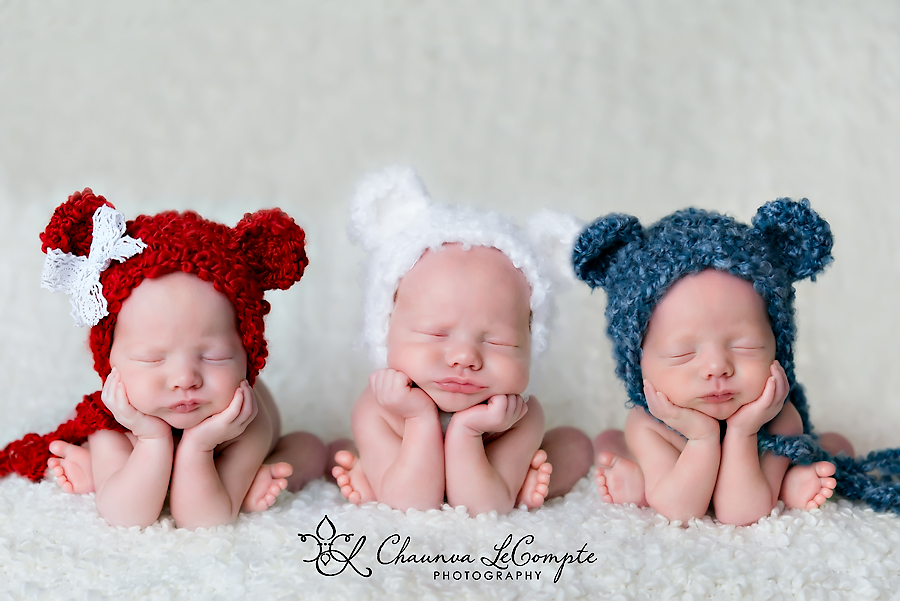 You dallas newborn photographer