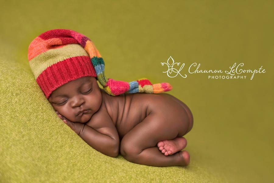 Dallas Maternity