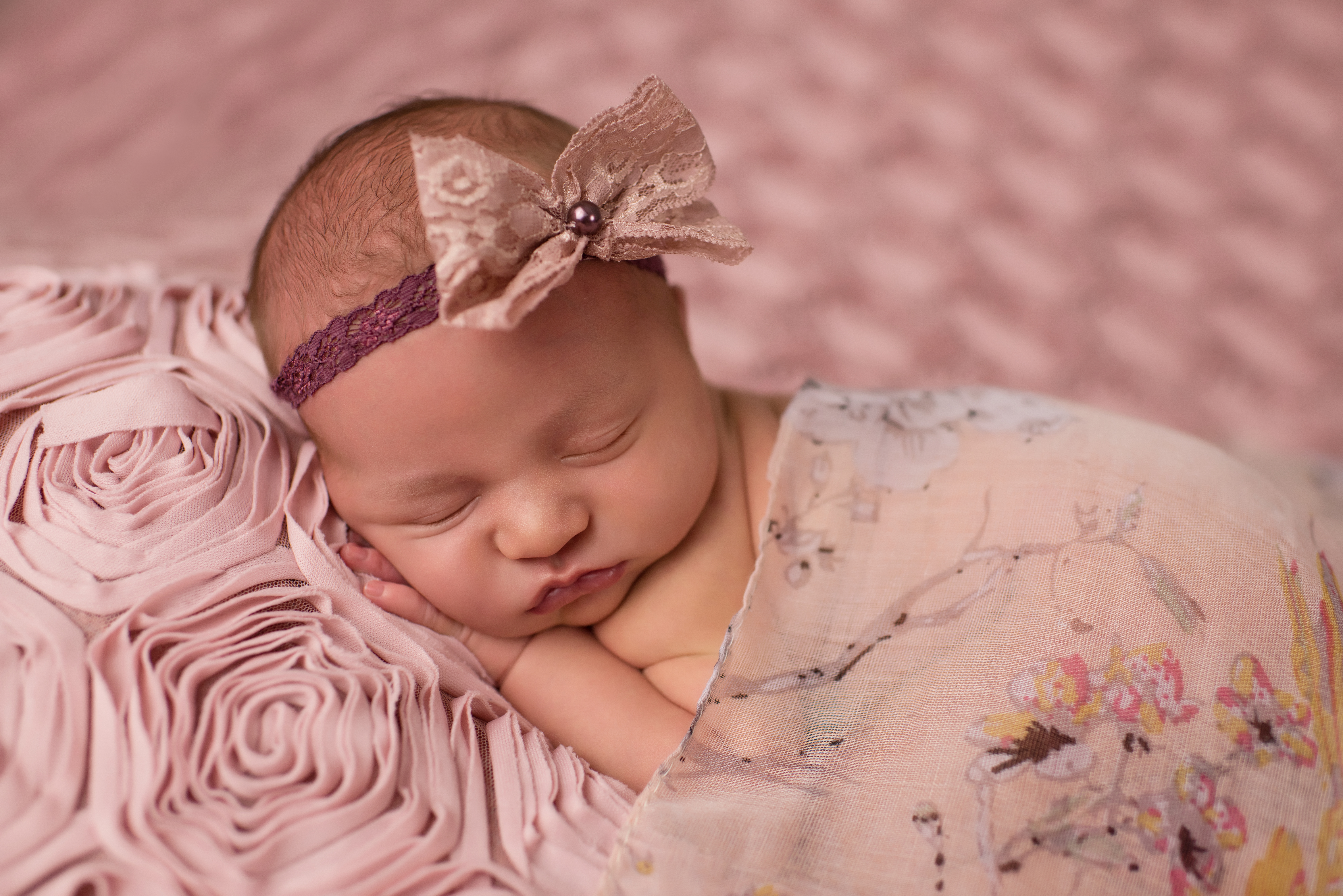 Evelyn_Newborn_by_Chaunva_LeCompte_Photography-7