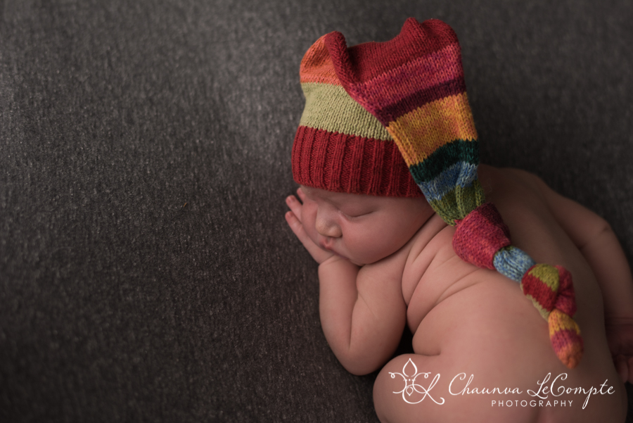 newborn_by_Chaunva_LeCompte_Photography-6