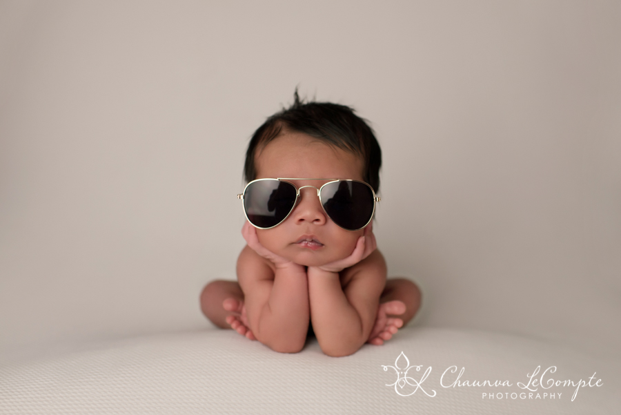 newborn_by_Chaunva_LeCompte_Photography-17